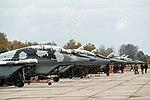 Молодь Повітряних Сил твердо стає на крила (25386828099).jpg
