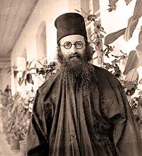 Монах Василий (Кривошеин). 1933.jpg