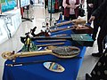 Моринхуры - бурятские музыкальные инструменты.jpg