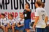 М20 EHF Championship FAR-FIN 23.07.2018-0696 (43542220062).jpg