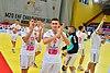 М20 EHF Championship MKD-GBR 20.07.2018-5538 (41725681370).jpg