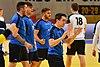 М20 EHF Championship SUI-ITA 26.07.2018-4370 (42754234485).jpg