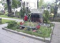 Надгробие Галины Старовойтовой.jpg