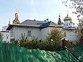 Настоятельский корпус (Троицкий монастырь, Тюмень) (4).jpg
