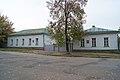 Начальное женское училище3.jpg