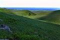 На хребте Карамурунтау - panoramio.jpg
