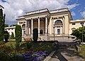 Немирівська садиба княгині Марії Щербатової P1080912-1.jpg