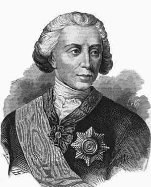 Ivan Neplyuyev - Ivan I. Neplyuyev
