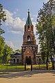 Никльская церковь MG 4886.jpg