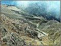 ОЛИМПИЯ горного саммита 2365M. ^©Abdullah Kiyga - panoramio (2).jpg