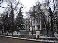 Обком КПСС Научно-исследовательский институт вычислительной техники Мединститут.jpg