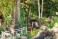 Общий вид кладбища Зеленограда.jpg