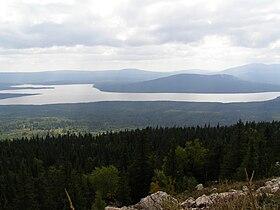 Озеро Зюраткуль.JPG
