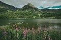Озеро Тахколоч, Камчатка.jpg