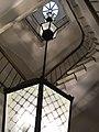 Павловский дворец, лестница.jpg