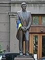 Пам'ятник Солов'яненку А.Б..jpg