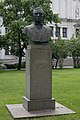 Паметник на Петко Д. Петков.jpg