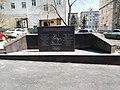 Памятник Анатолию Виннику.jpg