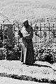 Памятник монаха с. Синяк Мукачевский р-н.jpg