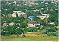Панорама Березовки с правого берега р. Тилигул 5.jpg