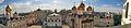 Панорма соборной площади.jpg