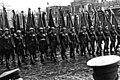 Парад Победы на Красной площади 24 июня 1945 г. (19).jpg