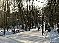 Парк Івана Франка.jpg