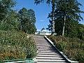 Парк Націона́льний істо́рико-культу́рний запові́дник «Качані́вка» 1.jpg