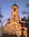 Покровский храм. Автор Сурина Алина. МБОУ СОШ №2.jpg
