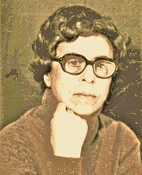Портрет на Мара Йосифова.jpg
