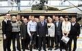 Посещение Владимиром Путиным НПК «Уралвагонзавод» 2.jpeg