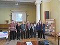 Презентація О. Савчука 5 листопада 2014 IMG 0987 44.JPG