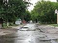 Продольная ул. - panoramio.jpg