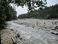 Река Кынгарга в 2015 году.jpg