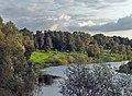 Река Ловать. - panoramio.jpg