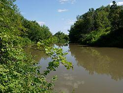 Река Мёша - panoramio.jpg