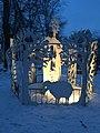 Рождественский арт-фестиваль в Сергиевом Посаде1.jpg