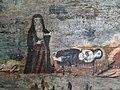 Розписи церкви Св. Юрія.jpg