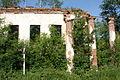 Руины усадьбы Погост 04.JPG