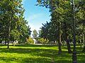 Сад 30-летия Октября.jpg