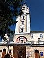 Самбір, ратуша (123).jpg