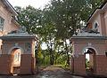 Северные ворота ограды (2).jpg