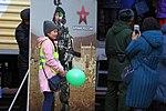 Сирийский перелом в Сковородино 10.jpg