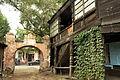 Смолина 34 - вид со двора.jpg