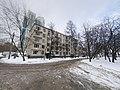 Снос домов Рублёвское шоссе 101 (16574150945).jpg