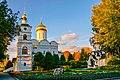 Собор Бориса и Глеба в Борисоглебском монастыре.jpg