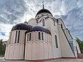 Собор Воскресенский, улица Баррикадная, 4-й Пески переулок (2).jpg