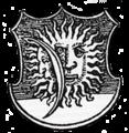 Сонейка Маладзіковае.png