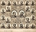 Србске војсковође у Србско-турском рату.jpg