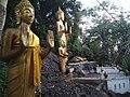 Статуи священной горы.jpg
